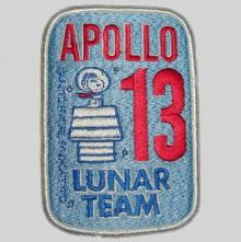 apollo space team - photo #30